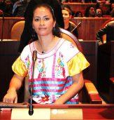 Paola Gutiérrez Galindo