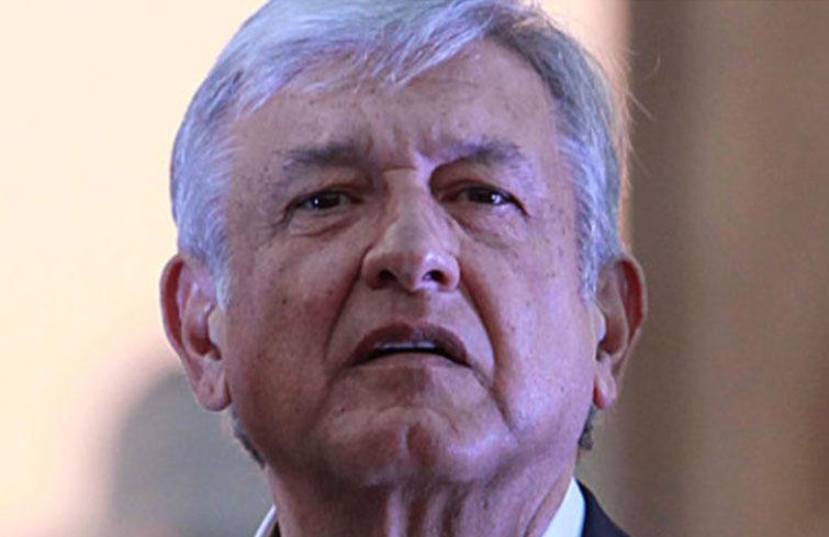 El Destino De La Reforma Educativa No Est En Manos AMLO Sino Del Congreso Adrin Ortiz