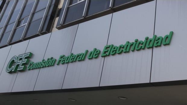 Grandes empresas robaron electricidad en 2018 por 30 mmdp: CFE