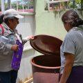 Baja incidencia de dengue en la entidad: SSO