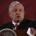 López Obrador llama a respetar derecho de asilo en Bolivia