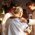 Presenta Senador Raúl Bolaños iniciativa para favorecer a artesanos