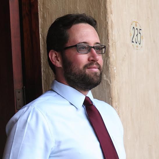 Desorden jurídico en el sector energético: Luis Octavio Murat