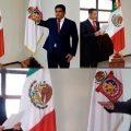 Fortalece Alejandro Murat estructura del Gobierno de Oaxaca