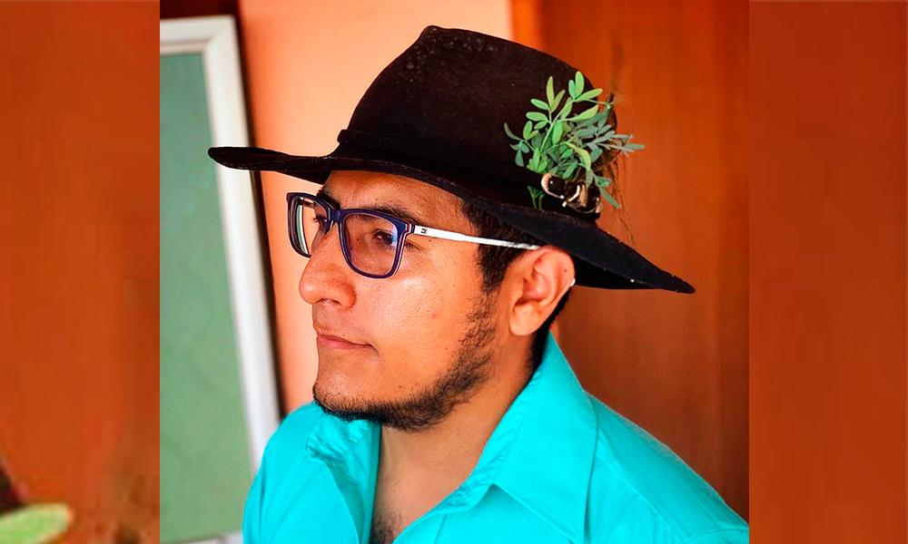 Aprende a bailar chilenas de la Costa de Oaxaca